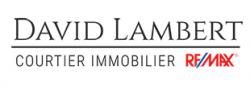 david lambert logo
