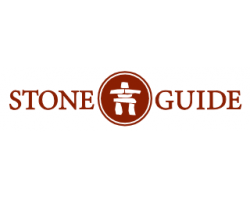 Stoneguide Realty logo