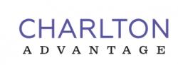 THE CHARLTON ADVANTAGE logo