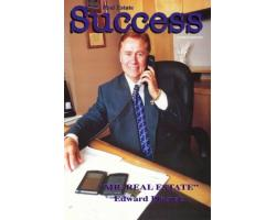 Edward Placzek Broker image