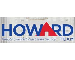 Howard Team logo