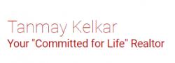 Tanmay Kelkar logo