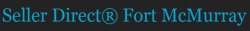 Seller Direct Fort McMurray logo