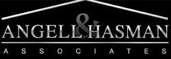 Malcolm Hasman logo