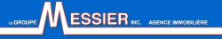 Messier Group Inc. logo