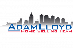 Adam Lloyd logo