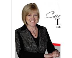 Carol Lotz image