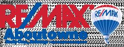 Peter Mickus logo