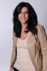 Sarit Zalter photo
