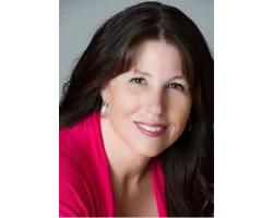 Tina Vincent image