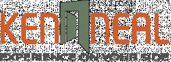 Ken Neal logo