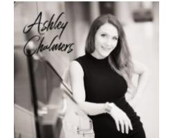 ASHLEY CHALMERS image