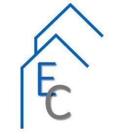 Eric Chamberland logo