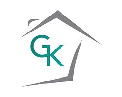 Kinash Real Estate Group image