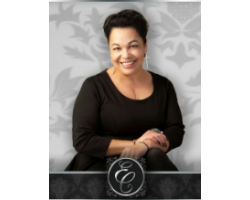 Elaine Cross Realty Executives image