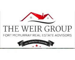 The Weir Group with Exp Realty logo