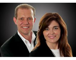 Paul Kahkonen & Karen Kahkonen image