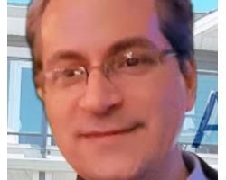 Richard Admiraal image