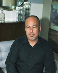 Allen Skinner photo