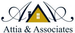 Andrew Attia logo