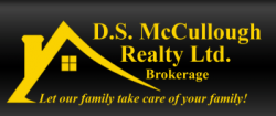 Jim McCullough logo