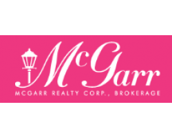 McGarr Realty image