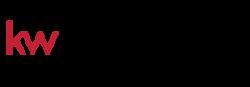Victoria Brunetta logo