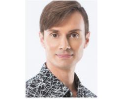 Aleksandar Antonijevic image