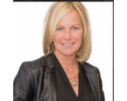 Patricia Begley logo