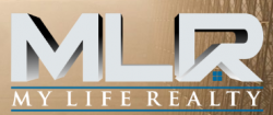 Liz Toles logo