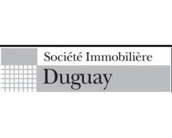 Duguay Real Estate Company logo