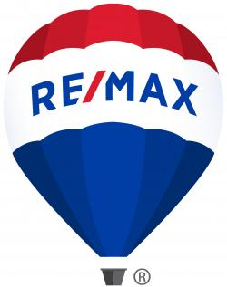 ANITA OROSZ - RE/MAX Real Estate Centre Inc. Brokerage logo