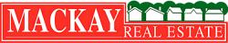 Allen Chase logo