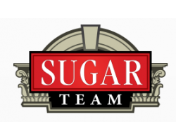 Sugar Team logo