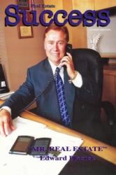 Edward Placzek Broker photo