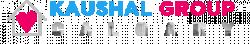 Pavan Kaushal logo