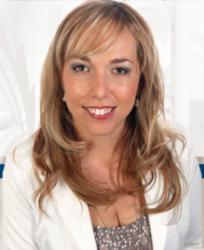 Judith Bilodeau