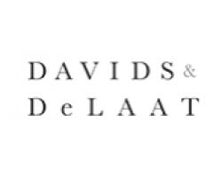 Davids & DeLaat image
