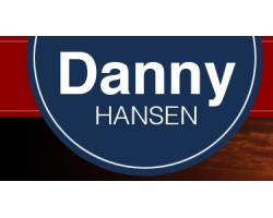 danny hansen logo