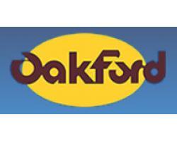 Oakford Realty logo