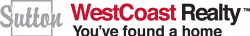 Kristy Dusdal logo