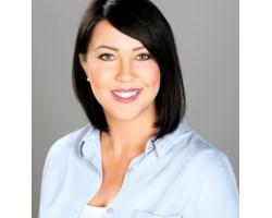 Melissa Morin image