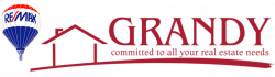 Janice Grandy logo