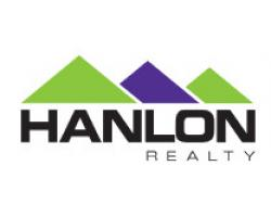 Wayne Hanlon logo