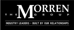 The Morren Group logo