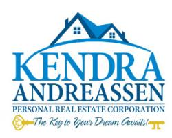 Kendra Andreassen logo