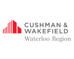 Cushman & Wakefield Waterloo Region Ltd logo