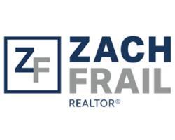 Zach Frail logo