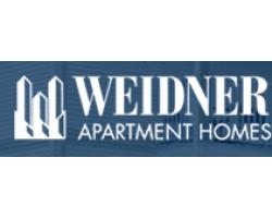 Weidner logo