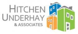 Olga Hitchen logo